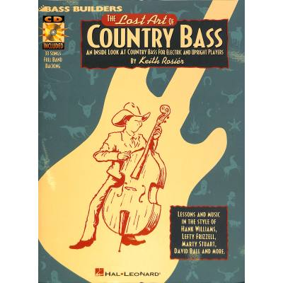 lost-art-of-country-bass