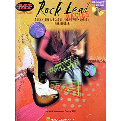 rock-lead-basics
