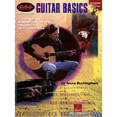 guitar-basics