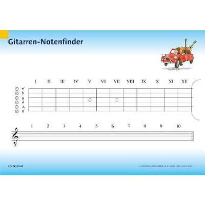 gitarren-notenfinder
