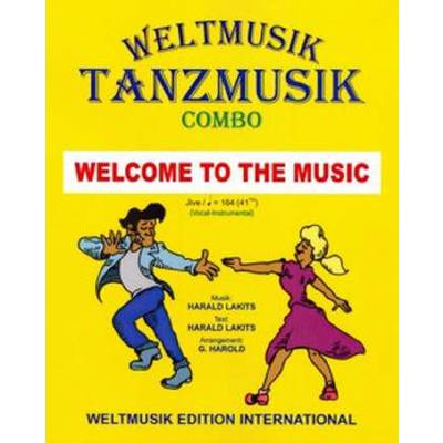 welcome-to-the-music