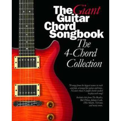 the-giant-guitar-chord-songbook-the-4-chord-collection