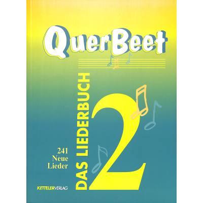 quer-beet-2