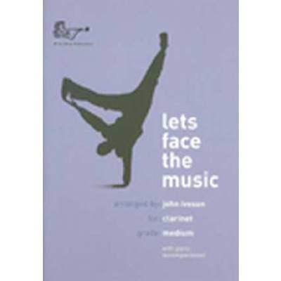 lets-face-the-music