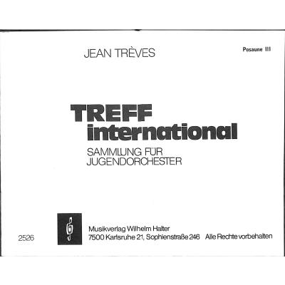 treff-international-1
