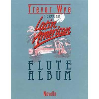 latin-american-flute-album-2