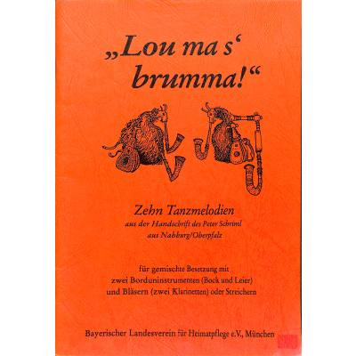 lou-ma-s-brumma-10-tanzmelodien