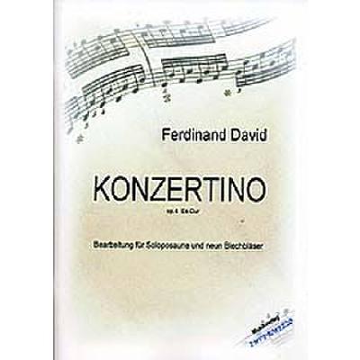 concertino-es-dur-op-4