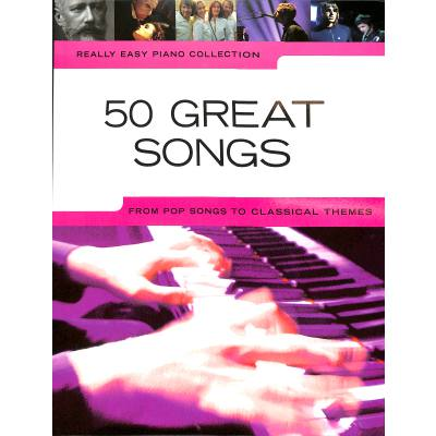 50-great-songs