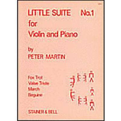 little-suite-1