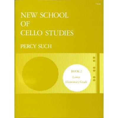 new-school-of-cello-studies-2