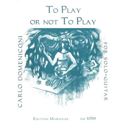 to-play-or-not-to-play