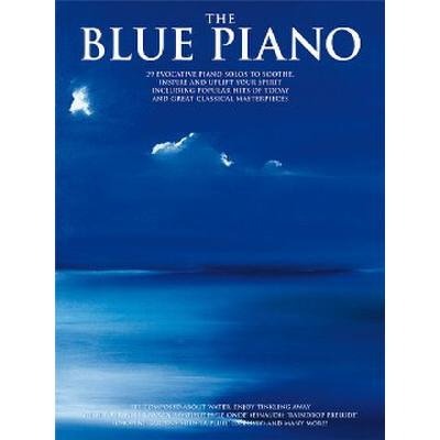 the-blue-piano