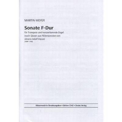 sonate-f-dur
