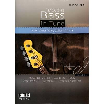 -double-bass-in-tune-auf-dem-weg-zum-jazz-2