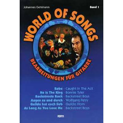 world-of-songs-1-gitarre