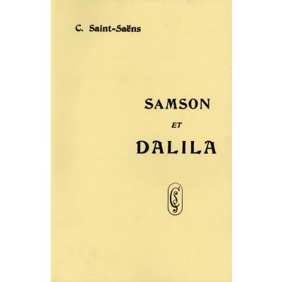 samson-dalila
