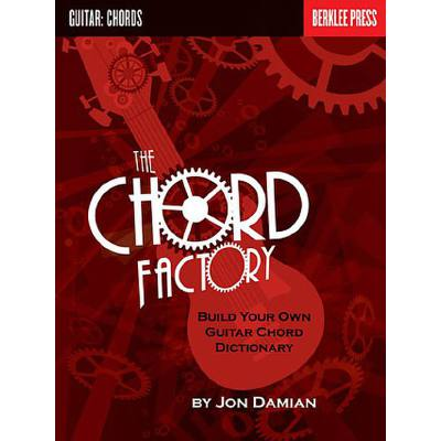 the-chord-factory