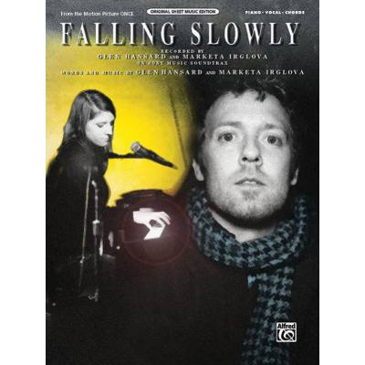 falling-slowly-aus-once-