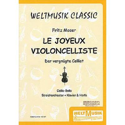 le-joyeux-violoncelliste