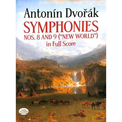sinfonien-8-9-aus-der-neuen-welt-