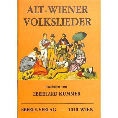 alt-wiener-volkslieder