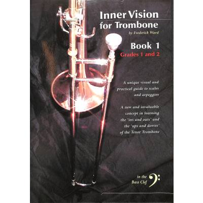 inner-vision-for-trombone-1