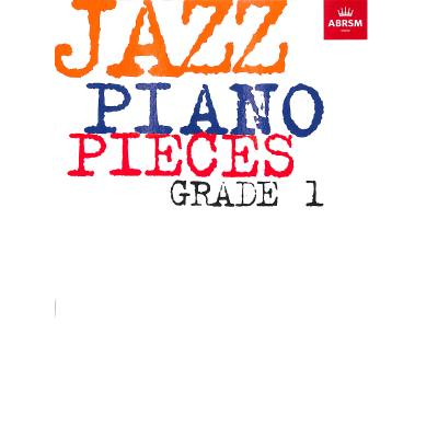jazz-piano-pieces-1