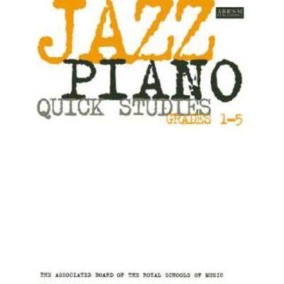 jazz-piano-quick-studies-grades-1-5
