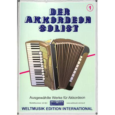 der-akkordeon-solist-1