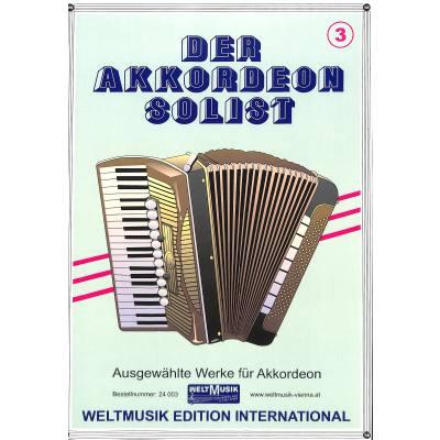 der-akkordeon-solist-3
