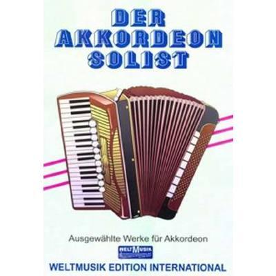 der-akkordeon-solist-2