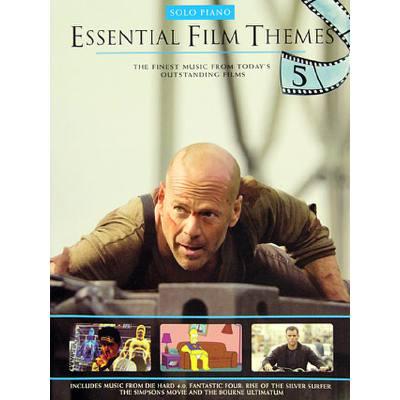 essential-film-themes-5