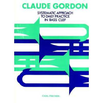 systematic-approach-to-daily-practice-in-bass-cleff