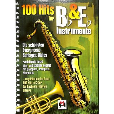 100-hits-fuer-b-es-instrumente