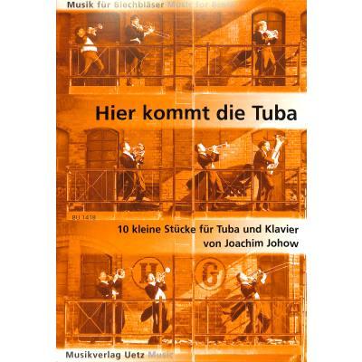hier-kommt-die-tuba