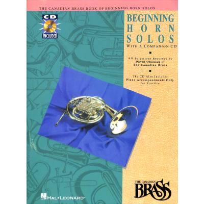 book-of-beginning-horn-solos