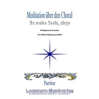 meditation-uber-den-choral-du-meine-seele-singe
