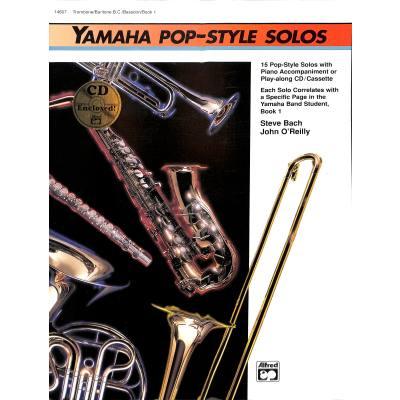 yamaha-pop-style-solos-1