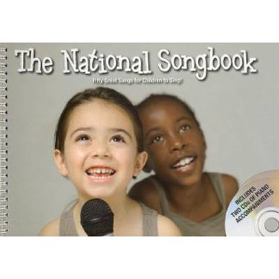 the-national-songbook