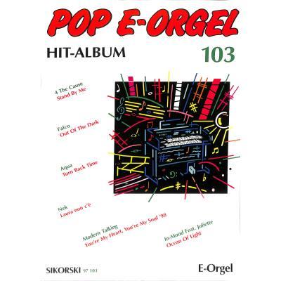 pop-e-orgel-103