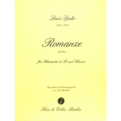 romanze-b-dur