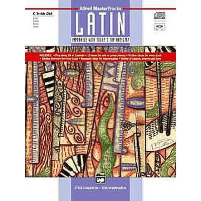 alfred-master-tracks-latin