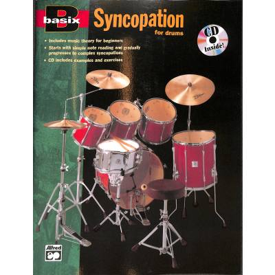 basix-syncopation-for-drums