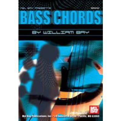 bass-chords
