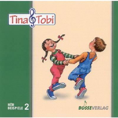 tina-tobi-hoerbeispiele-2