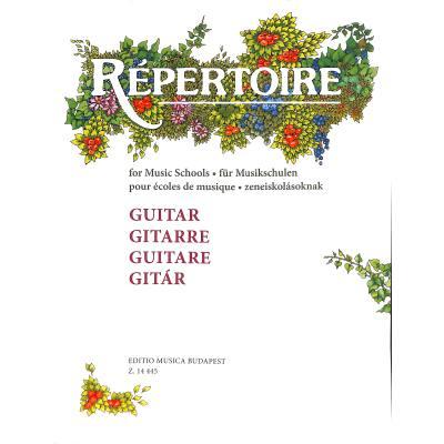 repertoire-gitarre-fuer-musikschulen