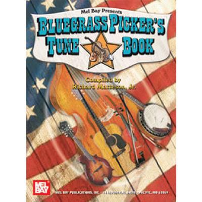 bluegrass-picker-s-tune-book