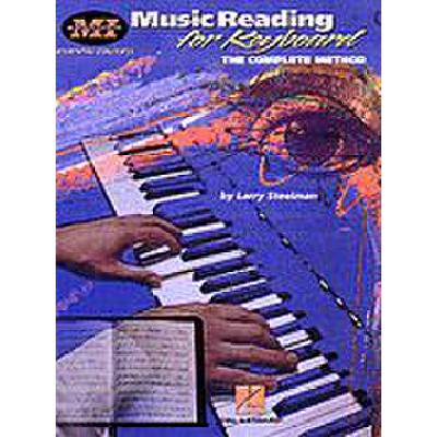 music-reading-for-keyboard
