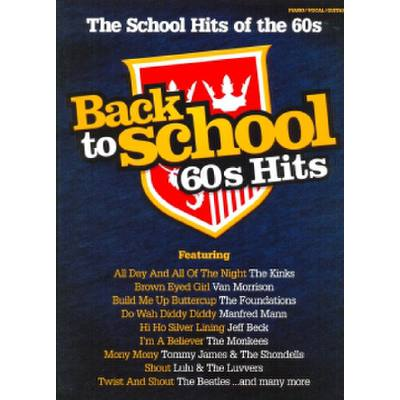 back-to-school-60-s-hits
